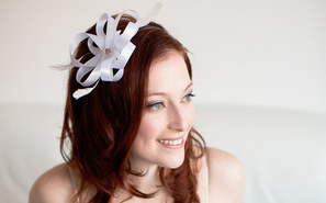 wedding hair accessories for the bride headband headpiece bridal headdress