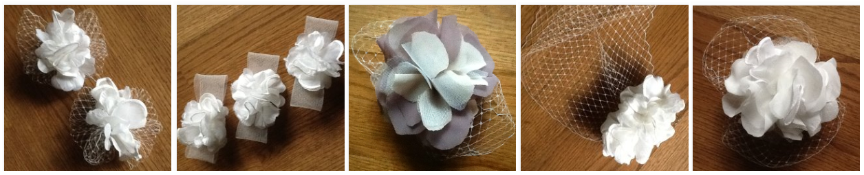 wedding-fascinators-headpieces-hair-accessories-bridesmaids-flower-girls-mother-of-the-bride-bride-birdcage-veil