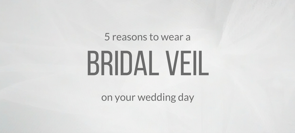 Bridal veil wedding veil wedding day