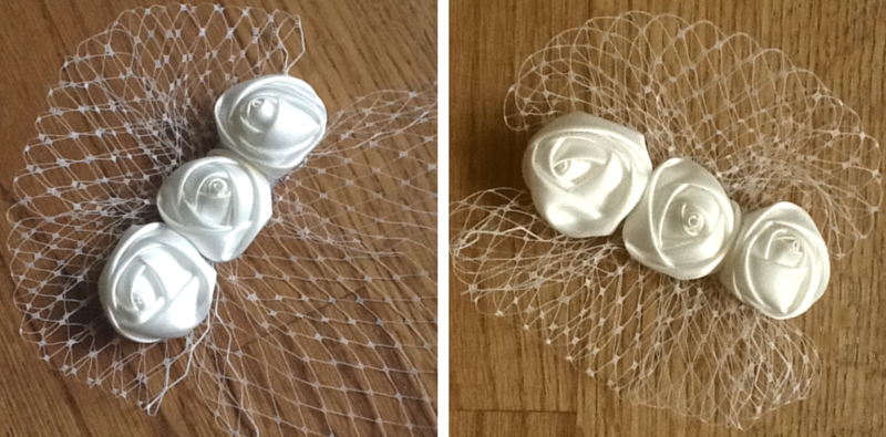 Birdcage-veil-wedding-headpiece-bridal-fascinator-headress-headpieces-fascinators-annie-marie